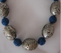 Diane Terragni Funky Jewelery 1