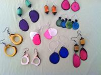 Diane Terragni Funky Jewelery 2