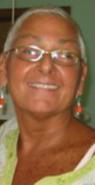 Diane Terragni Funky Jewelery 3