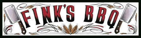 Finks BBQ