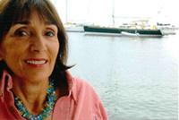 Paulette Semprini Jewelery 1