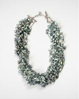 Paulette Semprini Jewelery 2