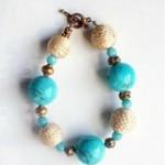 Paulette Semprini Jewelery 3
