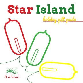 StarIslandHolidayGiftGuideCover