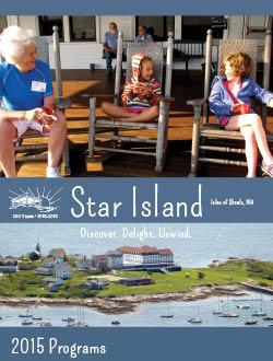 StarIslandProgramCatalog2015Cover