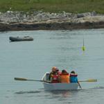 StarIslandRowboat150x150