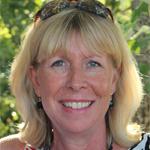 Deborah Rogers Duval, President, Star Island United Church of Christ, Inc.