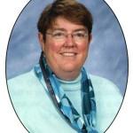 Rev. Susan J. Foster