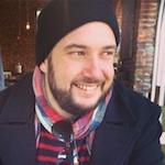 PeterSquires, Interim Director of Development: